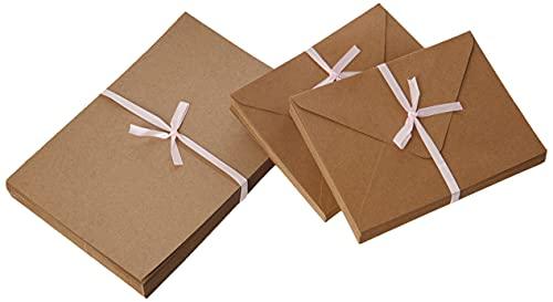 docrafts -  Papermania Karten