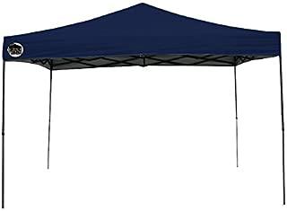 Shade Tech II ST144 12'x12' Instant Canopy - Midnight Blue