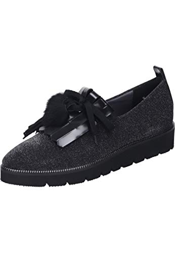 Maripé Damen Slipper 39 EU
