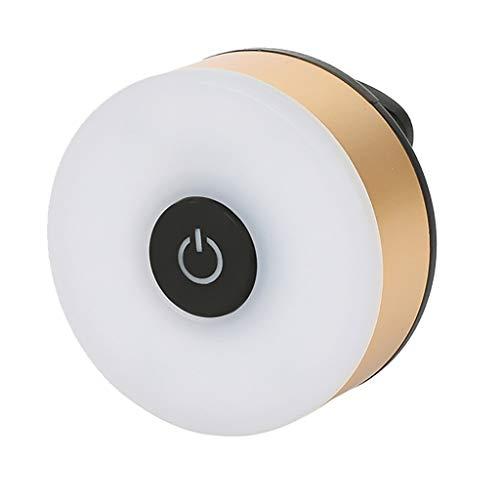 XUBF-CHE, stroboscoop hoofdtelefoon, signaal, overlevingslicht, waterdicht, fietslamp, achterlicht, USB, nachtlading, waarschuwing, koptelefoon