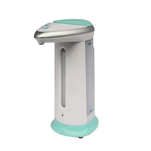 Anway Automatic Sensor soap Dispenser,Automatic Hand Sanitizer Plastic Soap Dispenser Hotel Household Automatic Induction Soap Dispenser 1 Set