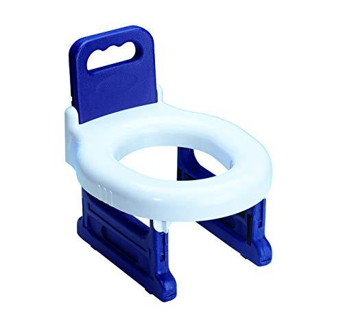 ADOB, vasino riduttore sedile WC per bambini, 44011