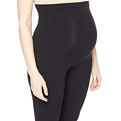 maternity leggings, End of 'Related searches' list