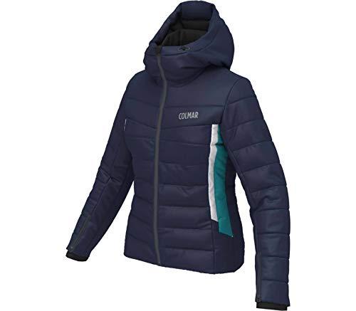 Colmar Sapporo Damen Skijacke 34