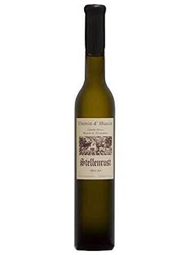 ステレンラスト シュナン・ド・ ミュスカ ノーブルレイト ハーベスト 白ワイン 甘口 南アフリカ Stellenrust