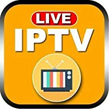Worldwide IPTV 12 Months Subscription and Many More Smart TV, M3U, Android, iOS, MAG