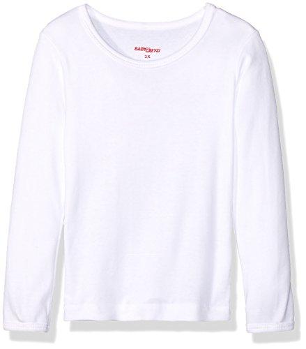 Recopilación de Camisetas térmicas para Niña . 3