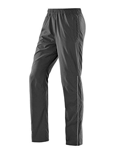 Joy Sportswear Sporthose Hakim für Herren - Bequeme Fitness- & Trainingshose für Freizeit und Alltag Tunnelzug | langes Bein & gerader Schnitt W27, Länge Kurzgröße, metropol