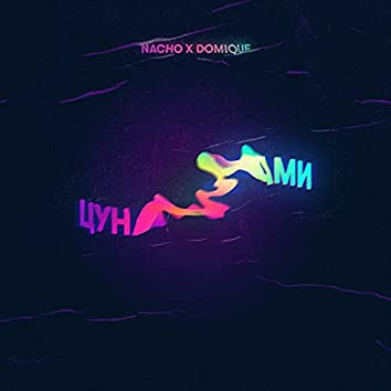 Цунами (Hvan Music)