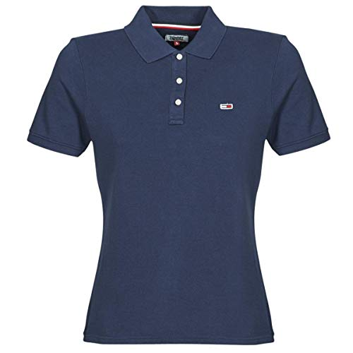 Tommy Hilfiger Polo Classic Femme