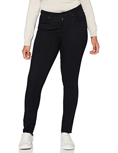 Levi's Damen 721 High Rise Skinny, Long Shot, 31W / 30L