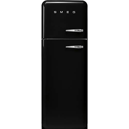 Smeg FAB30LBL3 Kühlschrank /Kühlteil222 liters /Gefrierteil72 liters