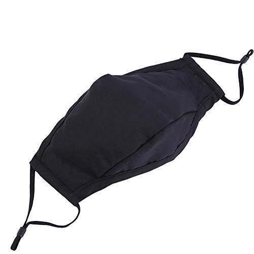 LEEYYO en tissu non tissé de haute qualité, lavables/réglables confortables, utilisation en extérieur.