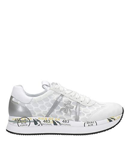 PREMIATA Sneakers Conny 4618 Donna Mod. Conny 40