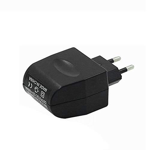 220V AC to 12V DC Automotive Power Converter Adapter Cigarette Lighter Power Socket Plug Accessories Car Auto Replacement Part