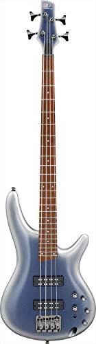 Ibanez Standard SR300E Bass Guitar - Night Snow Burst