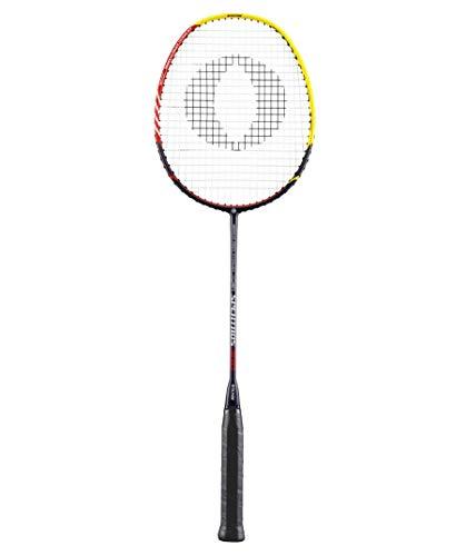 Oliver Badmintonschläger Spektros 300