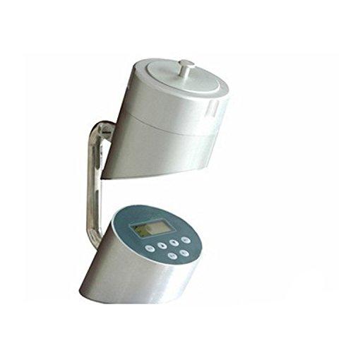 FKC-1 Planktonic Bacteria Sampler Microbial Air Dust Sampler Dispositivo de muestreo Laboratorio Microbial sistema de monitoreo de aire