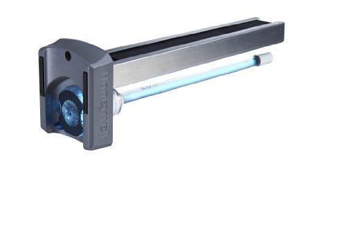 Honeywell UV Air Purifier (24V) with AirBRITE Odor Absorbtion UV2400U5000