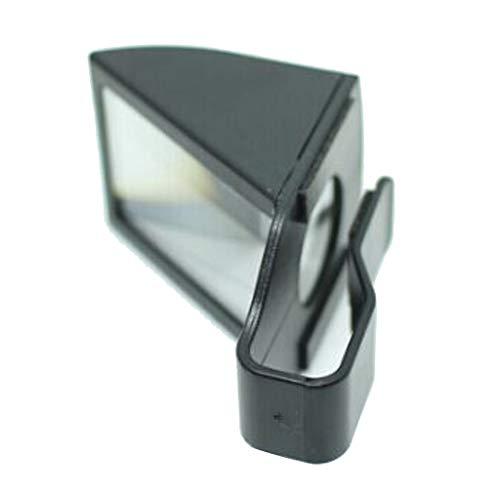 Magnetic Periskop Objektiv Handy Kameraobjektiv Periscope Linse für Smartphones