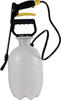 Root Lowell Flo-Master Sprayer, 1-Gallon