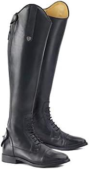Ovation Men's Maestro Field Boot