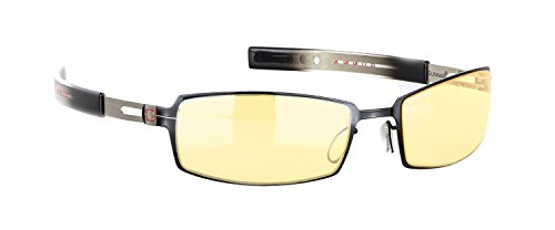 Gunnar Optiks INT-00101