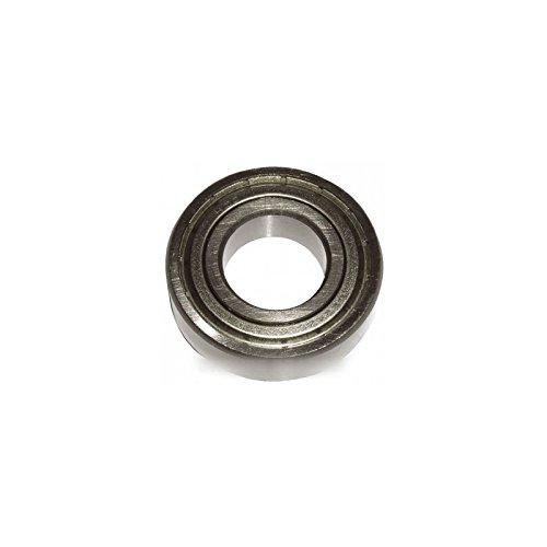 Miele–Kanzen Kugellager 6306ZZ 30x für Waschmaschine Miele