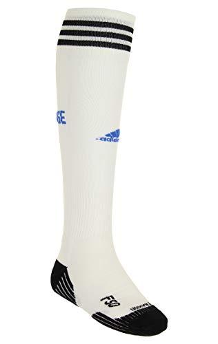 Adidas MLS Classic - Calcetines de fútbol acolchados - - Large