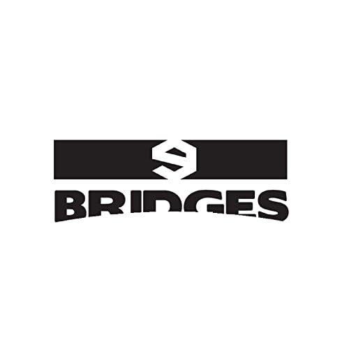 9bridges feat. Rahim Z