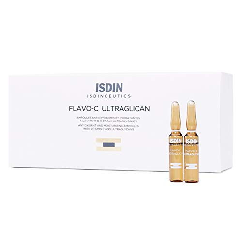 ISDIN Flavo-C Ultraglican