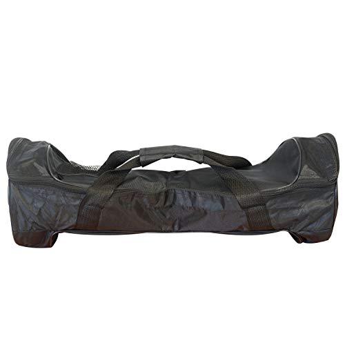 OLSSON Bolsa Transporte Hoverboard 10 MONOPATINES