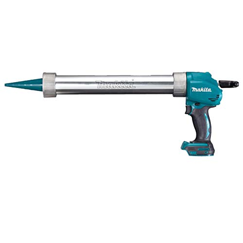 Makita DCG180ZB 18V Caulking Gun
