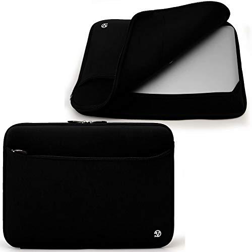 Laptop Sleeve for Lenovo Yoga 7i 9i, IdeaPad Ducati 5, Slim 9i, Chromebook S330 S345, ThinkBook 14
