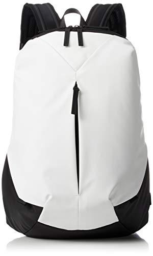 [デサントゴルフ] バックパック DQBPJA00 WH00(ホワイト) One Size