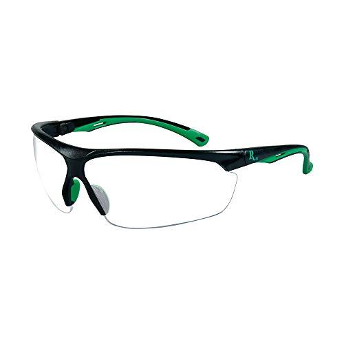 Wiley X - Remington Shooting Eyewear Clear Lenses