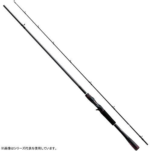 シマノ 20ゾディアス 170M-G