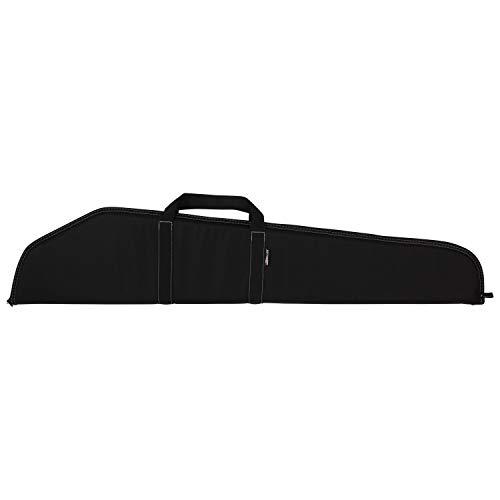 Allen Company Durango Rifle Case, 40 inches - Black