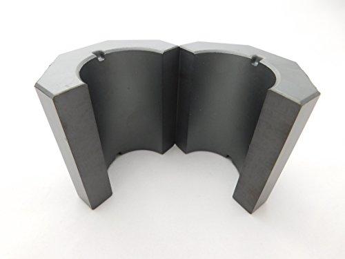"""RF Choke 311400 Ferrite Filter Core Material 31 Mix ID 1"""" 3/8 37mm"""