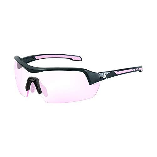 Wiley X - Remington Female Platinum Grade Eyewear Smoke Lens