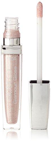 Artdeco Glamour Gloss, 55 Light Pink, 1er Pack (1 x 1 Stück)