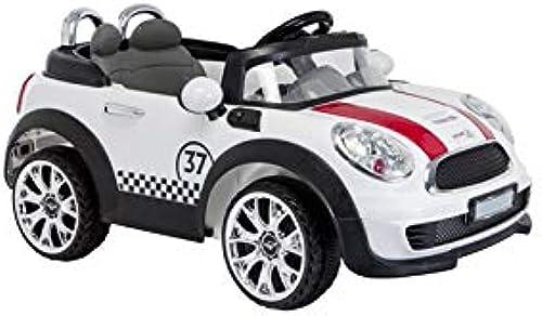 precios razonables AZIAMOR Mini Car,, AZ24-BIA AZ24-BIA AZ24-BIA  al precio mas bajo