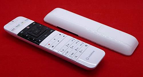 Vodafone TV Center 1000 Fernbedienung