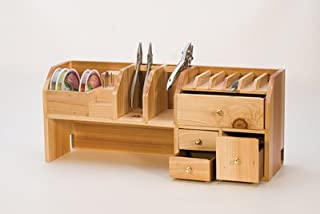 Bench Top Tool Organizer | HOL-230.05