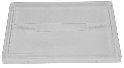 Heisswasserspeicher Ariston BC312AIUK Kühlschrank Gefrierschrank Salat, Gemüse Und Schubladen auf der Vorderseite
