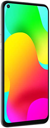 TCL 10L, Unlocked Android Smartphone with 6.53