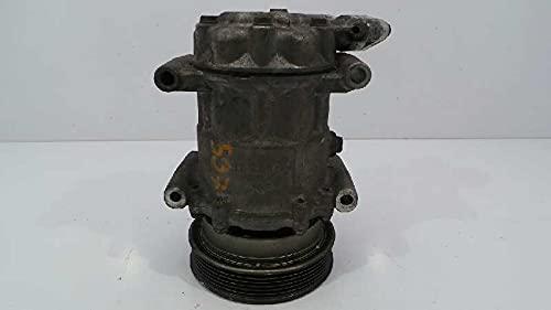 Compresor Aire Acondicionado Renault Clio Iii 82006001228200600122 8200600122 (usado) (id:palnp2729128)
