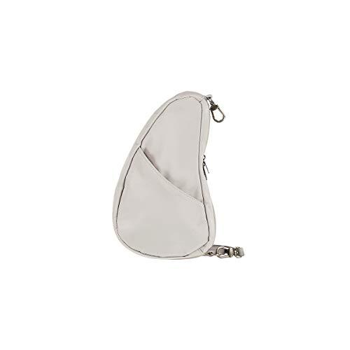 Healthy Back Bag 7100LG-DG Dove Grey Large Baglett Dove Grey Large Baglett