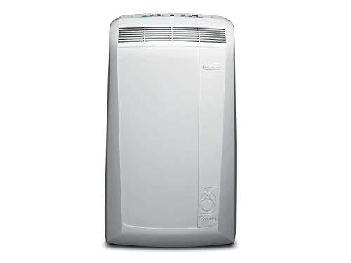 Condizionatore portatile 9000 Btu, Classe A, PACN74ECO Pinguino