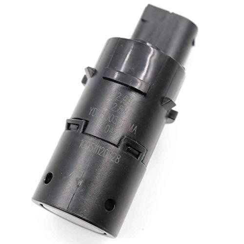 Fornateu Auto-Parken-Sensor PDC Einparkhilfe YDB500301PMA für Range Sport Discovery 3